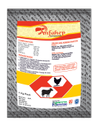 Poultry Liver Supplement (Anfahep)