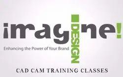 Cad Cam Training Institute