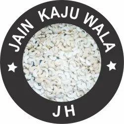 JH Benin Split Cashew Nut