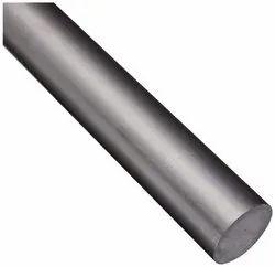 C20 Carbon Steel Bright Bar
