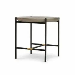 SH-1144 Side Table