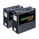 Amaron Brute Hi Life Batteries