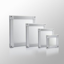 24 W LED Panel Lights