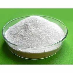 potassium metabisulphite preservative chemical