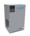 Mark Mds 13 Refrigeration Air Dryers