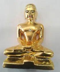 Mahavir Swami Statue