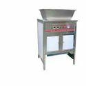 FX-128-2 Garlic/ Shallot Peeling Machine(large Type), 150kg, Capacity: 200kg