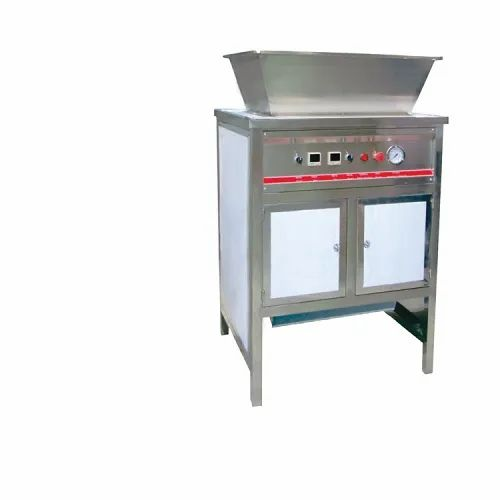 FX-128-2 Garlic/ Shallot Peeling Machine (Large Type), 150kg, Capacity: 200 kg