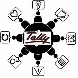 Latest Tally Accounting Software Providers in Thane