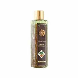 9 in 1 Absolute Replenishment Hair Growth Oil