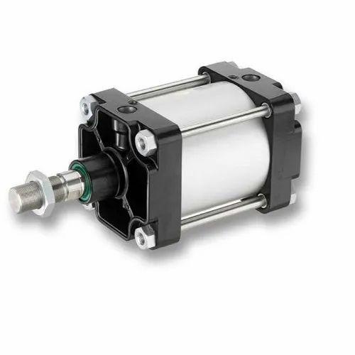 Sick MZZ Series Magnetic Cylinder Sensor, Rs 1200 /piece Jay Kay Enterprises | ID: 20599866097