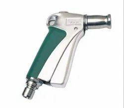 Legris Coolant Gun