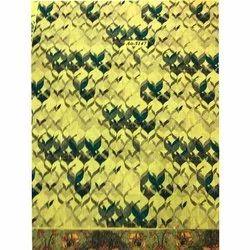 Wholesale Digital Print Fabric
