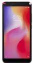 Redmi 6 Mobile Phone