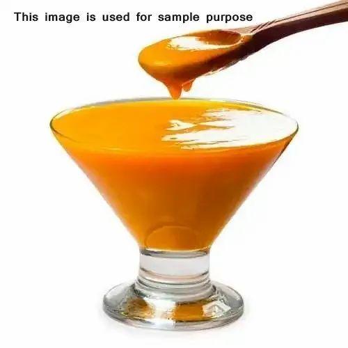 215 Kg Tothapuri Mango Pulp