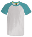 Proidentity - Personalized Name & Number Jersey-Light Blue