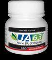 MaxEEma Nano Bio Stimultant