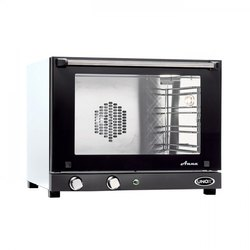Unox Convection Oven XF 023