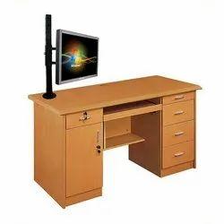 LCD Desk Mounts