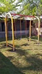 Playground Arch Swing SE-020