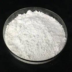 Ketokonazole IP/BP/USP