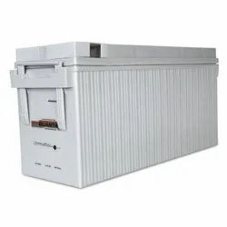 Amaron Quanta UPS Batteries, SMF Battery, Warranty: 2 years