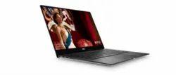 Black Dell XPS 13 Laptop