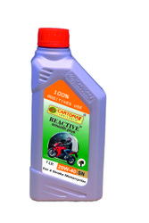 Cartomax Reactive Engine Oil
