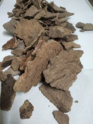 Mahua De Oiled Cake, For Fish pond, Packaging Type: PP Bag