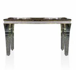 SSFCHBT 004 Steel Center Table