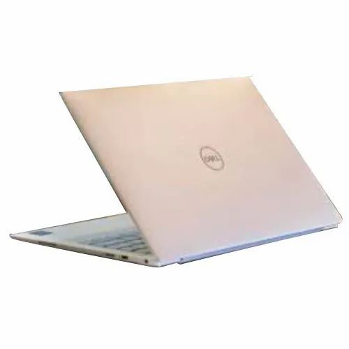 Dell Second Hand Laptop, Screen Size: 14 inch