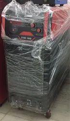 Stud Welding Machine 1600