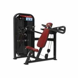 GL 512 Shoulder Press