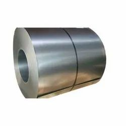 Cold Rolled Full Annealed Sheets/ BP Sheets