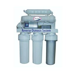 Aqua Exsal RO Water Purifier, Capacity: 14.1 L and Above