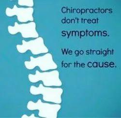 Back Pain, Sciatica, Disk Problems