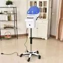 Hood Scalp Steamer Dx