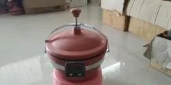 IPC Silver Clay Cooker, For Home