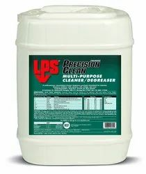 Industrial Degresaer/Cleaner ( LPS Precision Clean Concentrate 20 Liter Pack)