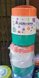 20 Liter Water Jug