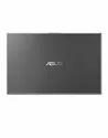 ASUS VivoBook 15 X510UA Intel Core i3 8th Gen