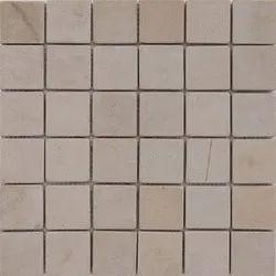 Capstona Stone Mosaics Mint 48 Tiles
