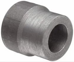 Forged Steel Reducer Insert