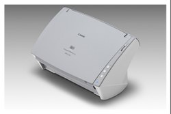Canon Image Formula DR C130 Scanners