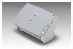 Canon Image Formula DR C130 Scanners