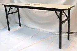 Remtech PlyBoard Banquet Folding Table, Size: 6feet X 2feet
