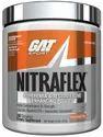Gat Nitraflex - Pre Workout, 300 Gm