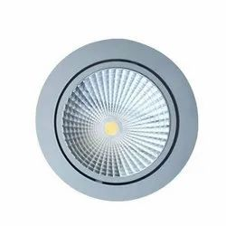 100 W COB Downlight