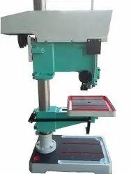 25/250, 20/200 MD Drilling Machine