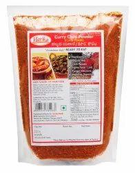 Curry Chilli Powder